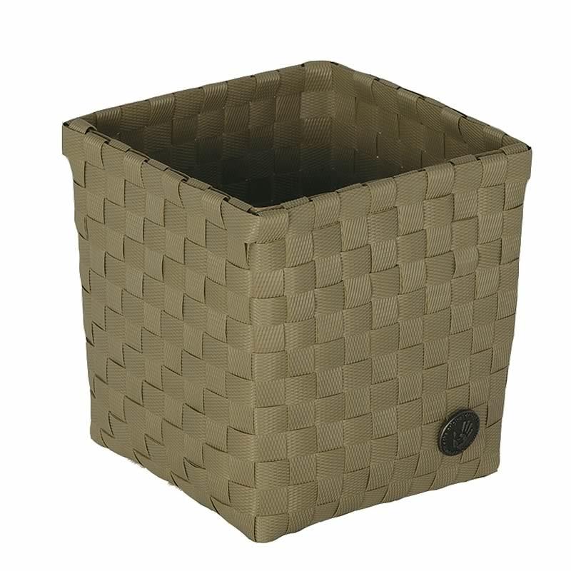 handed by k rbchen grado camel. Black Bedroom Furniture Sets. Home Design Ideas