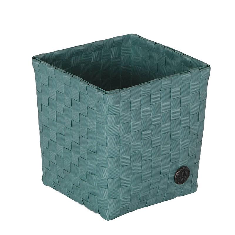 handed by k rbchen grado steingr n. Black Bedroom Furniture Sets. Home Design Ideas