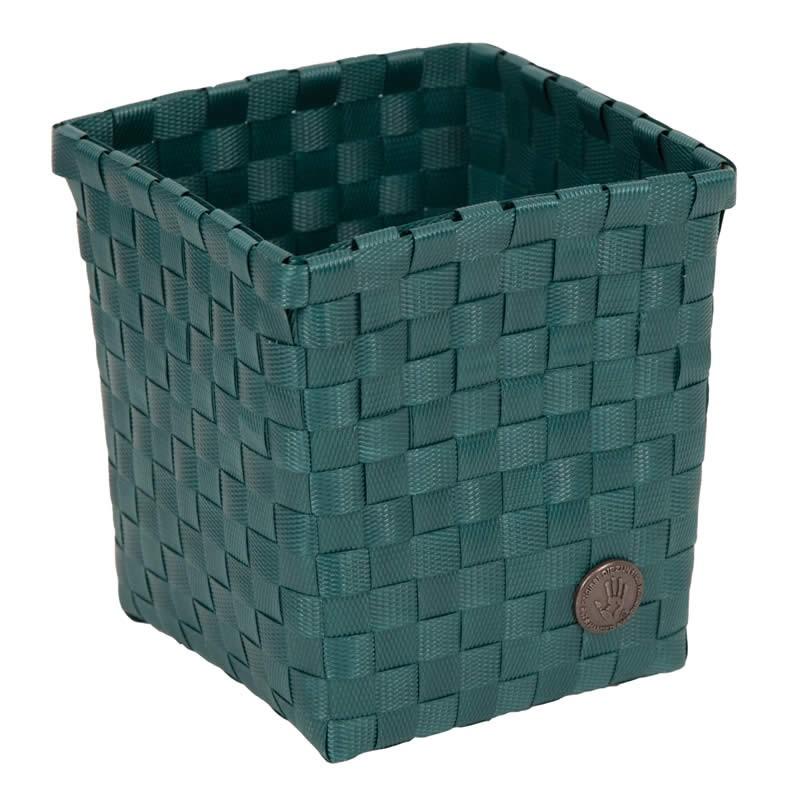 handed by k rbchen grado blaugr n. Black Bedroom Furniture Sets. Home Design Ideas