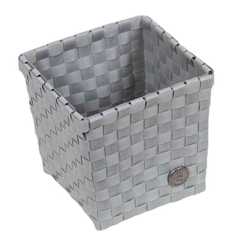 handed by k rbchen grado kieselgrau. Black Bedroom Furniture Sets. Home Design Ideas