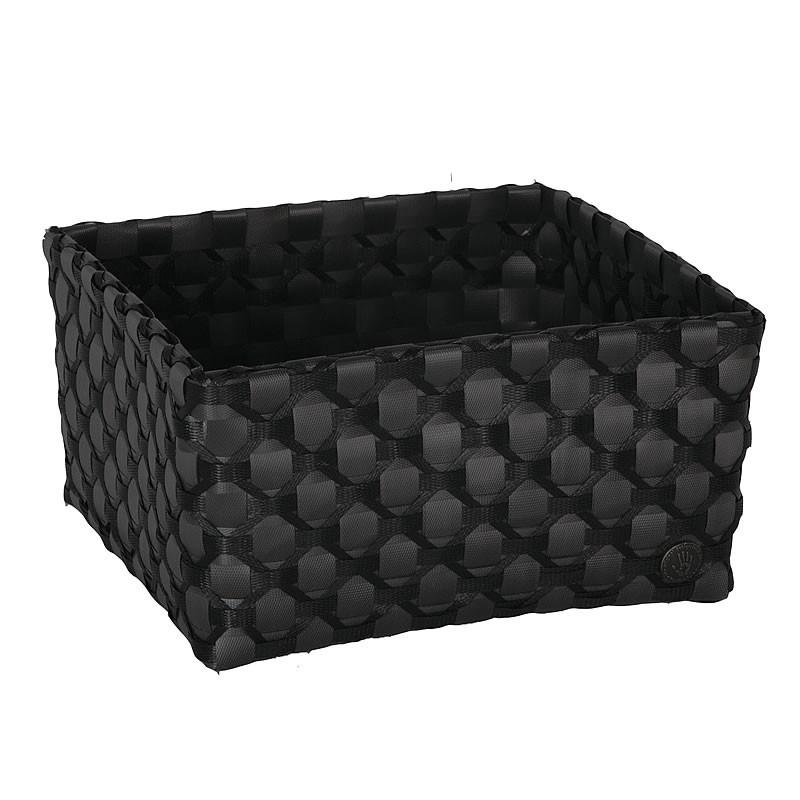 handed by korb limoges dunkelgrau schwarz. Black Bedroom Furniture Sets. Home Design Ideas