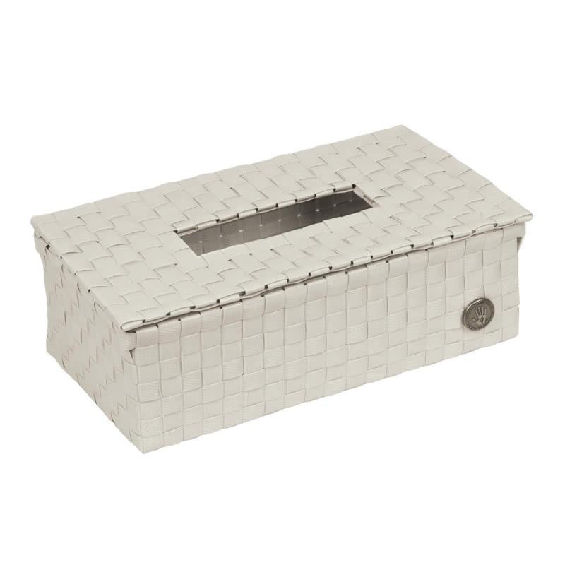 handed by kosmetikt cher k rbchen luzzi hellgrau. Black Bedroom Furniture Sets. Home Design Ideas