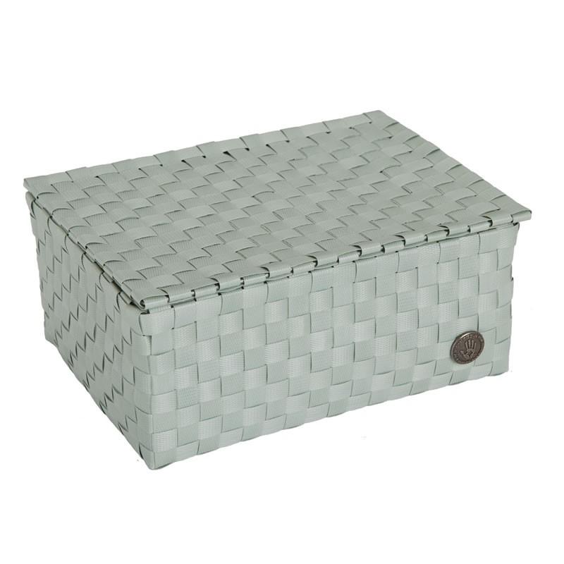 handed by korb udine graugr n. Black Bedroom Furniture Sets. Home Design Ideas