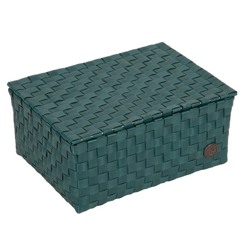 handed by korb udine blaugr n. Black Bedroom Furniture Sets. Home Design Ideas