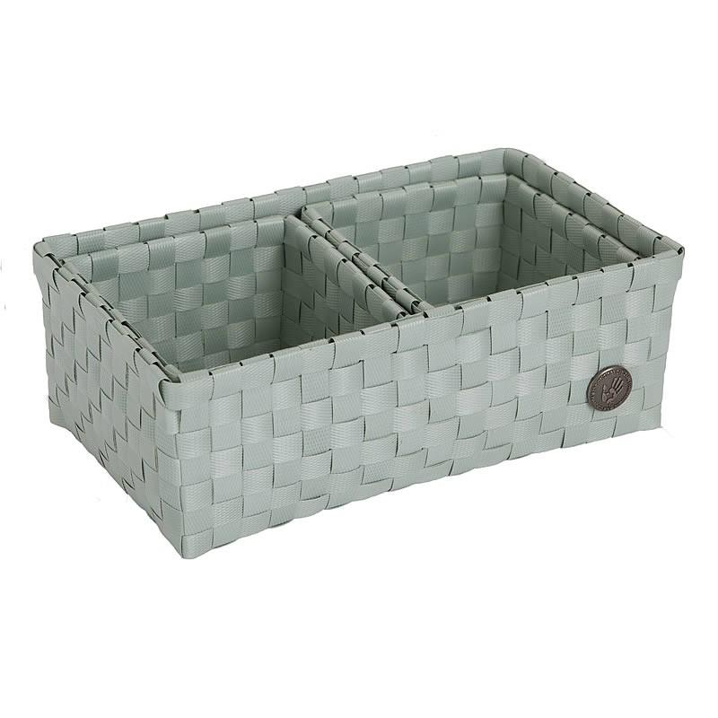 handed by korb volterra graugr n. Black Bedroom Furniture Sets. Home Design Ideas