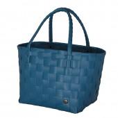 Handed by Shopper Paris - Jeansblau