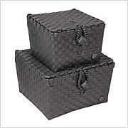 handed by k rbe. Black Bedroom Furniture Sets. Home Design Ideas